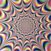 Optical Illusions - Images That Will Tease Your Brain
