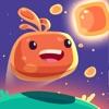 Glob Trotters - Endless Arcade Blobber