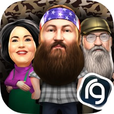 Activities of Duck Dynasty ® Family Empire