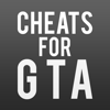 Cheats for GTA - Codes de triche pour chaque jeu de la série Grand Theft Auto