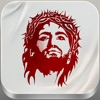 Lent Lite: Catholic Meditations for Lent by St. Thomas Aquinas - iPhoneアプリ