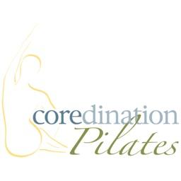 Coredination Pilates