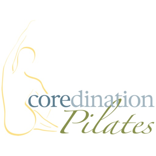 Coredination Pilates