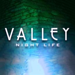 Valley Night Life