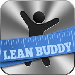 Lean Buddy