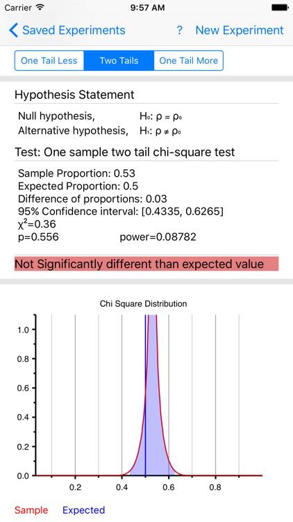 Power Analysis screenshot-4