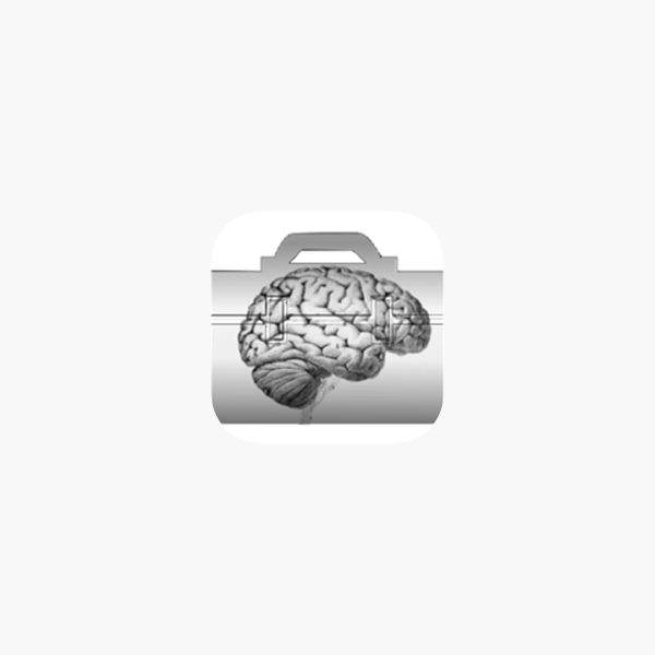 Neurology Exam Tools on the App Store