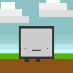 Super Angry Turbo Ultra Cloud Pixel