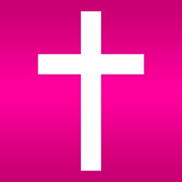 Jesus Inspirational FREE! Best Daily Prayers and Blessings, Bible Verses & Holy Devotionals