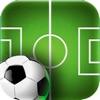 足球直播视频集锦 - Football Live Video Highlights