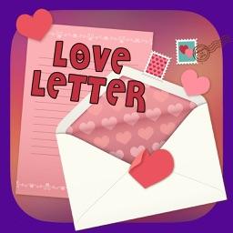 Love Letter Maker