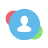 Twidy - Simple Unfollower for Twitter | Tidy Your Timeline!