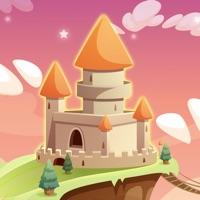 Codes for Puzzle Castles Civilization Hack