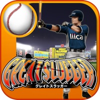 Codes for GREAT SLUGGER Hack
