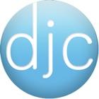 DesignJaviCantero icon