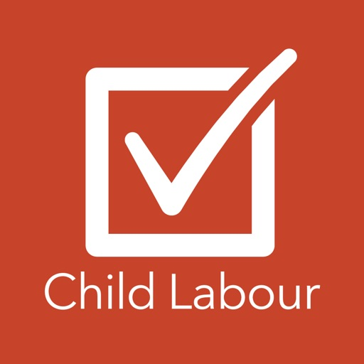 Eliminating and Preventing Child Labour - Checkpoints
