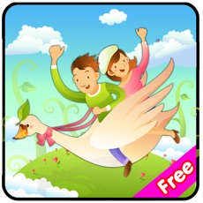Activities of Learn English Vocabulary lesson 3 : free learning Education games for kids easy