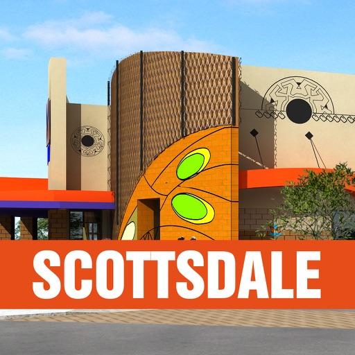 Scottsdale Travel Guide