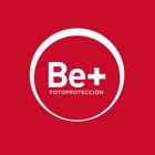 Be+ Fotoprotección icon
