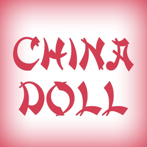 Chicago China Doll