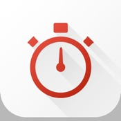 TIME TRACKING primaERP