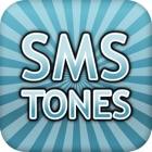 iPhone短信铃声 - 短信声音 icon