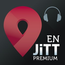 Milan Premium | JiTT.travel City Guide & Tour Planner with Offline Maps