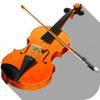Real Notation Violin - Real Violin