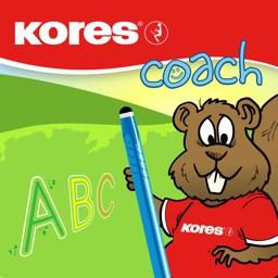 Kores Coach