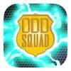 Odd Squad Gadget Lab - iPhoneアプリ