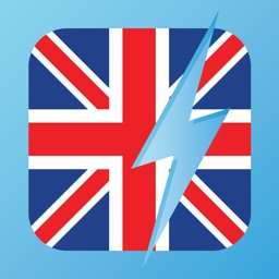 Learn British English - WordPower