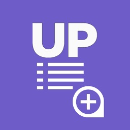 Fit Widget for Jawbone UP - Resting Heart Rate for UP3 & Higher