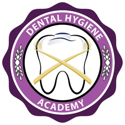 Dental Hygiene Academy - Case Studies for Board Review (Full)