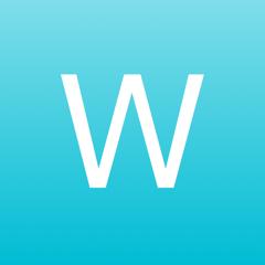 Wunderbrain – Entraînement cérébral