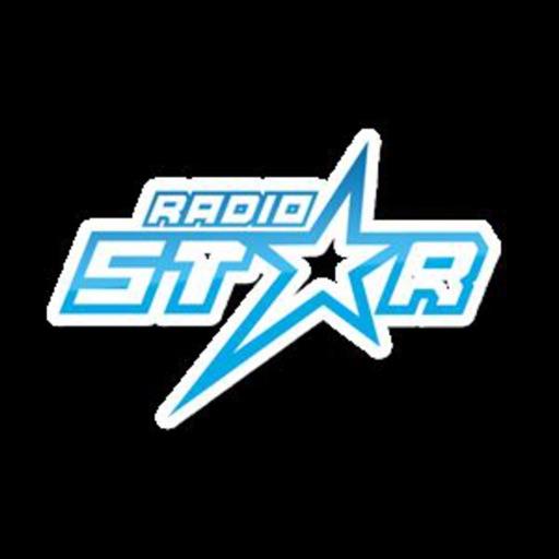 Radio Star App