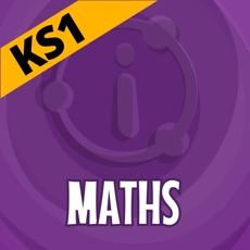 Activities of I Am Learning: KS1 Maths