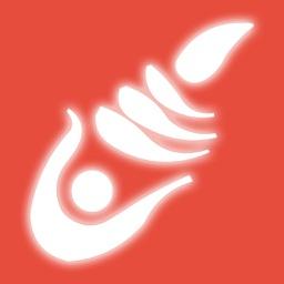 Indian Jyotishi
