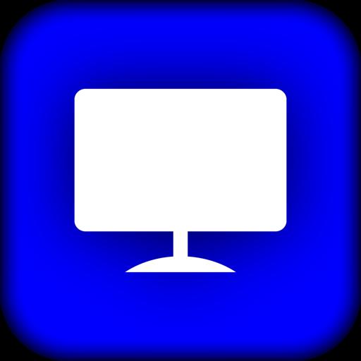 Spanish-English Computer Dictionary (Offline)