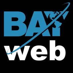 BAYweb