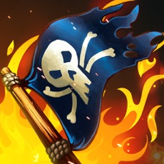 Activities of Age Of Wind 3: Pirate Game PvP