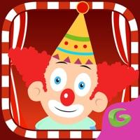 Codes for Clown Down : Circus Fall Hack