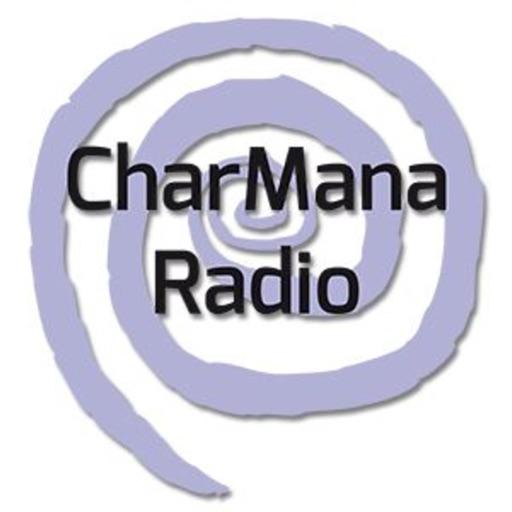 CharMana Radio