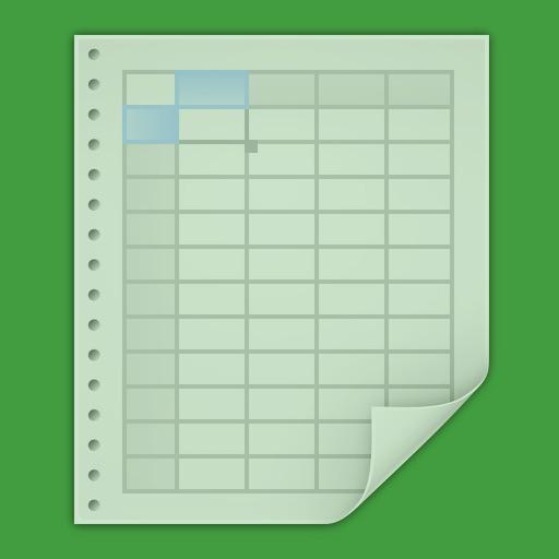 Teach Yourself Spreadsheets