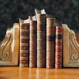 世界名著合集21合1(簡繁體)-网络小说免费在线阅读电子书