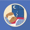Sleep Talking app - night noise recording