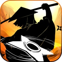 Codes for Ninja vs Samurai Defense Hack