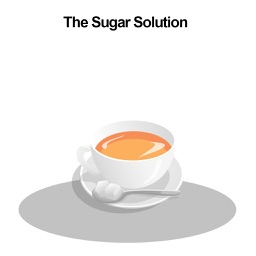 The Sugar Solution for Diabetic