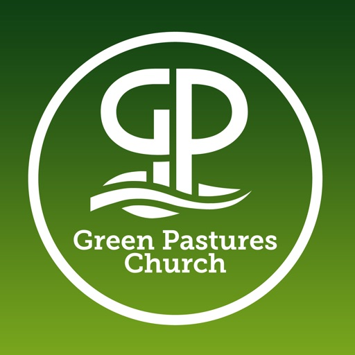 Green Pastures Church