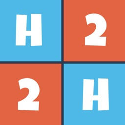 H2H Tiles