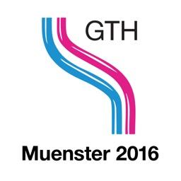 GTH 2016